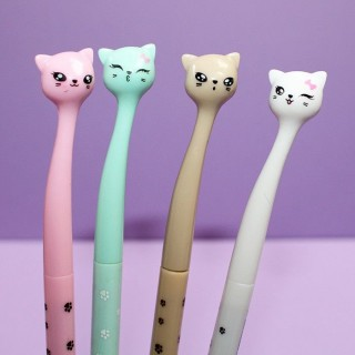 Stylos Chat