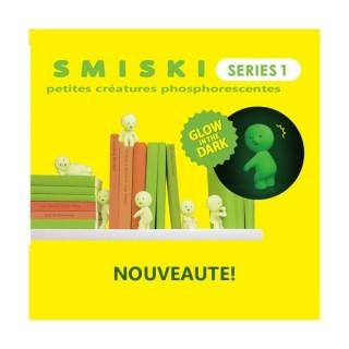 Simski Serie 1