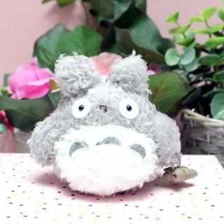 Strap Peluche Totoro