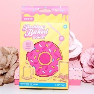Chauffe Tasse Donuts
