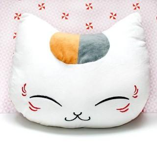 Oreiller Nyanko Sensei