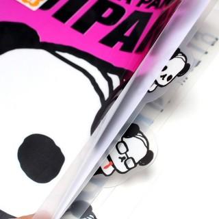 Pochette A4 Ojipan na Panda