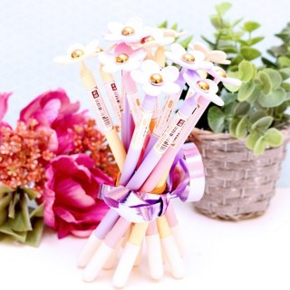 Stylo Flower Blossom