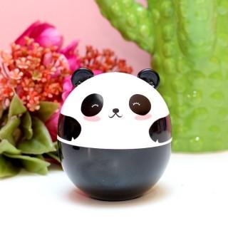 Crème pour les mains Panda Oh K!