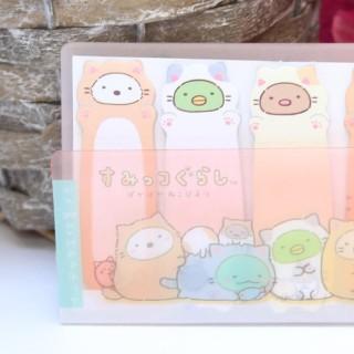 Stick Marker Sumikko Gurashi Petits Chats