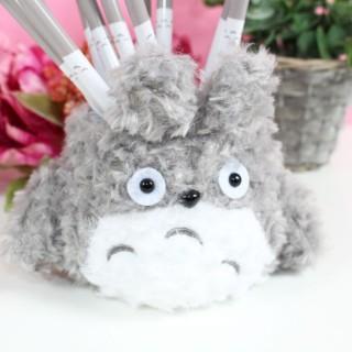 Pot à crayon Totoro