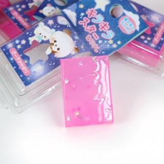 Mini Gomme parfumée Mochi Mochi Panda