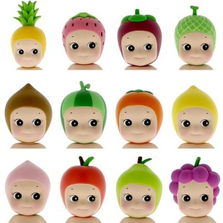 Sonny Angel Serie Fruits