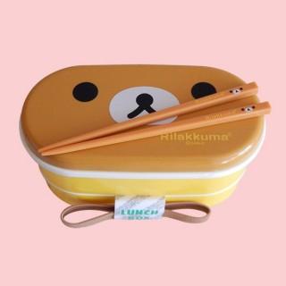 Mega Tamtokki Kawaii Box