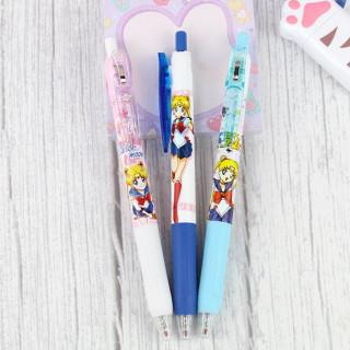 Stylo Sailor Moon - Classique  sur Tamtokki Boutique Kawaii