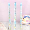 Crayon à Papier San-X Sumikko Gurashi - Balloons Party
