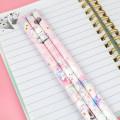Crayon à Papier Unicorn Candy