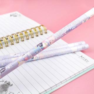 Crayon à Papier Lollipop Holic  sur Tamtokki Boutique Kawaii
