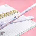 Crayon à Papier Lollipop Holic