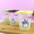 Set 3 Gobelets Ghibli - Totoro