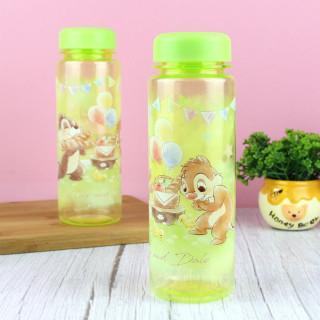 Bouteille à eau Disney - Tic et Tac Little Chipmunk  sur Tamtokki Boutique Kawaii