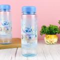 Bouteille à eau Disney - Stitch Come Visit The Islands