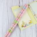 Crayon à Papier San-X Sumikko Gurashi - Rose