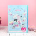 Cahier Q-Lia Lollipop Friends