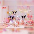 Figurine Pop Mart X Sanrio : Sanrio Characters Party