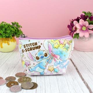 Porte-Monnaie Disney Stitch - Galactic Superette  sur Tamtokki Boutique Kawaii