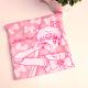 Sac écologique Sailor Moon + pochette
