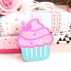 Chauffe Tasse Cupcake