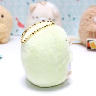 Peluche Sumikko Gurashi Penguin (10 cm)