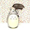Lampe LED Totoro