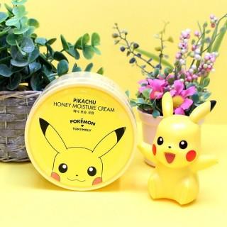 TONY MOLY X POKEMON Crème Pikachu 300ml