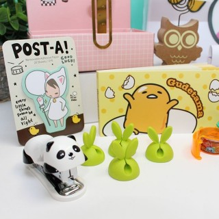 Box Kawaii Tamtokki My Kawaii Desk