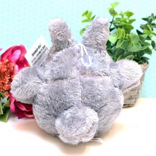 Peluche Mon Voisin Totoro (15 cm)