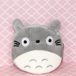 Porte monnaie Totoro