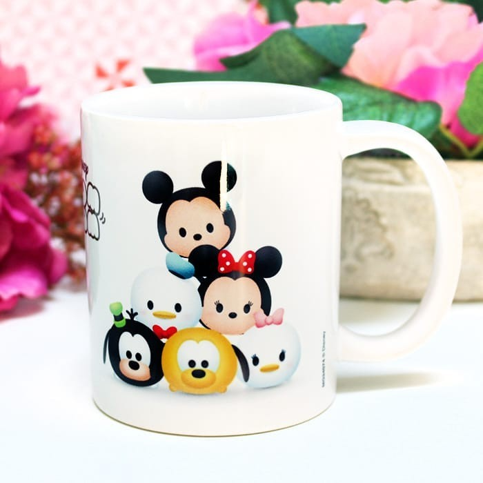 Disney Mug Classic Classic Mug Classic Tsum Mug Tsum Tsum Disney Disney Tsum Mug Disney w0PknX8O