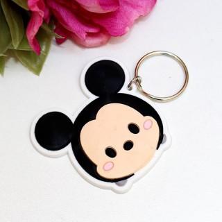 Porte Clés Tsum Tsum Mickey