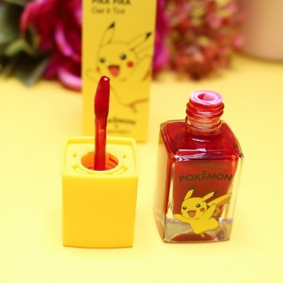 TONY MOLY X POKEMON Pika Pika Get It Tint