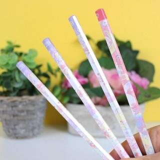 Pochette de crayon de papier Candy Moko