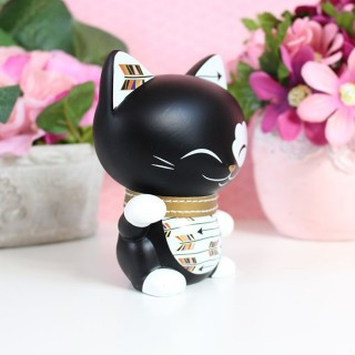 Mani The Lucky Cat attrape rêve 11cm