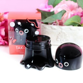 Tako Pore Masque moussant purifiant