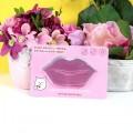 Patch Hydratant pour lèvres, cerises - Cherry Jelly Lips Patch - Etude House