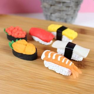 Gomme Iwako Sushi / Tamtokki.com - Boutique Kawaii en France IM#4470