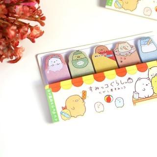 Stick Marker Sumikko Gurashi Candy