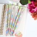 Crayon à Papier Sumikko Gurashi Multicolor