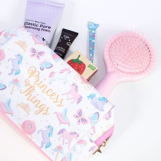 Lot Kbeauty : Pretty Princesse
