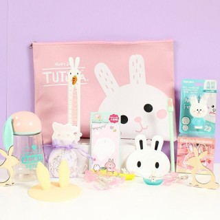 Box Kawaii Tamtokki Lapin