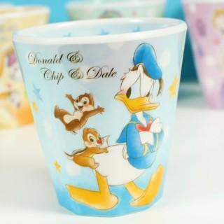Verre Disney Kawaii Donald