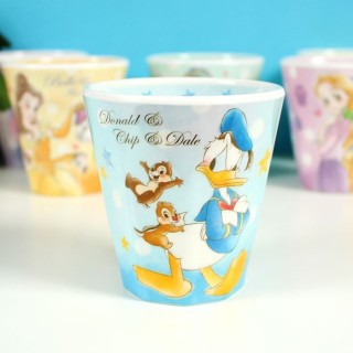 Verre Disney Kawaii Donald