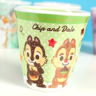 Verre Disney Kawaii Tic et Tac