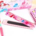 Règle miroir pliable Disney - Ariel