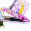 Règle miroir pliable Disney - Raiponce